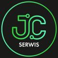JC Serwis